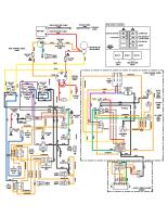 Ferris I S4500 Z Series_28 H P C A T Diesel Modelpdf Wiring Diagram