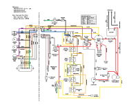 Ferris I S5000 Z Series 31.5 H P C A T Diesel Model Serial No's 411-1290pdf Wiring Diagram