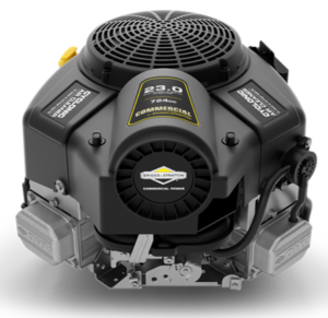 400S Engine